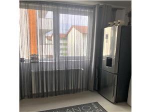 Studio kaufen in Sibiu  - Neubau