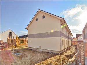 Casa insiruita de vanzare in Sibiu