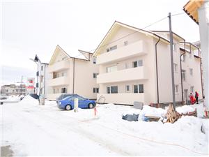 Studio for sale in Sibiu - detached - mixed view