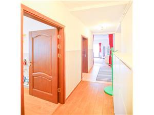 Apartament de vanzare in Sibiu - zona Lazaret