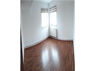 Wohnung mieten in Sibiu - 3 Zimmer - zentral gelegen