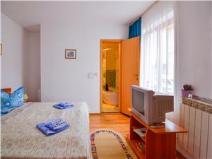 Casa de vanzare in Sibiu - Zona Milea - Pensiune Functionala