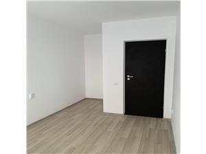 Apartament 2 camere de vanzare in Sibiu- pretabil Spatiu Comercial