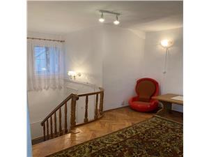 Apartament de inchiriat in Sibiu - 3 camere - zona centrala