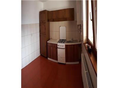 Apartament de inchiriat in Sibiu, zona Piata Cluj