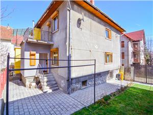 House for sale in Cisnadie