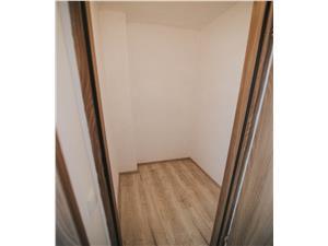 Apartament de vanzare in Sibiu - Etaj 1 - Decomandat - Semaforului