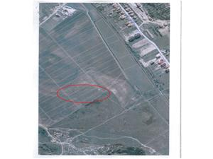 Land for sale - farmland - 5000sqm