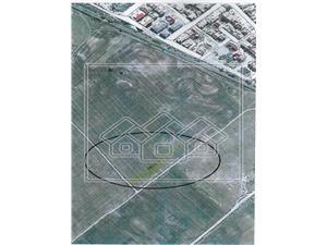 Grundstück kaufen in Sibiu  - Ackerland 2000 qm