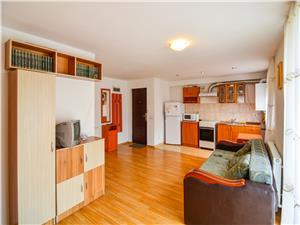 Apartament de vanzare in Sibiu - zona Rahova
