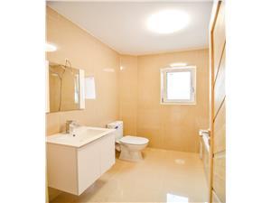 Apartament de vanzare in Sibiu, 3 camere + terasa 60mp