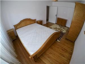 Apartament de inchiriat cu 3 camere in Sibiu