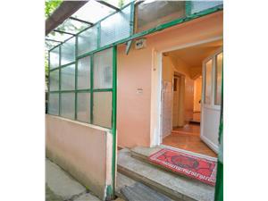 Apartament de inchiriat la casa pe Calea Poplacii