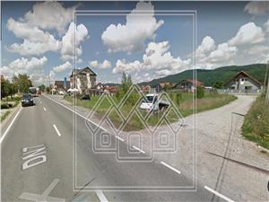 Grundst?ck  kaufen in Sibiu