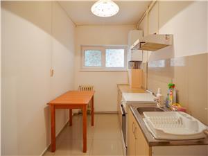 Wohnung mieten in Sibiu - 3 Zimmer