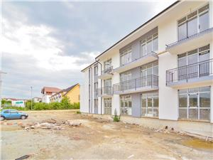 Apartament de vanzare in Sibiu - 2 camere - intabulat