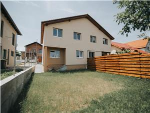 House for sale in Sibiu -