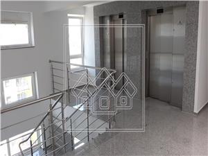 Apartament de vanzare in Sibiu - zona Mihai Viteazu - Avantgarden