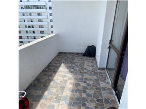 Apartament de vanzare in Sibiu 3 camere Decomandat Mobilat si Utilat