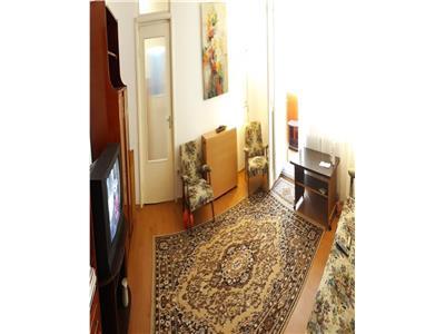 Apartament de inchiriat in Sibiu - zona Rahovei