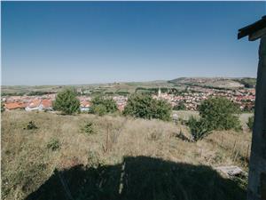 Casa de vanzare in Sibiu - Sura Mare