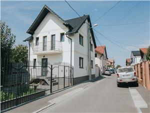 House for sale in Sibiu