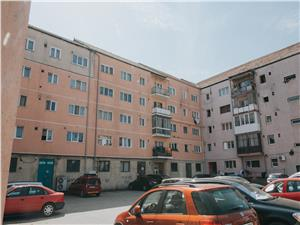 Apartment for sale in Sibiu