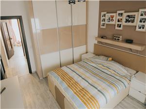 Apartament de vanzare in Sibiu - 3 camere - Selimbar