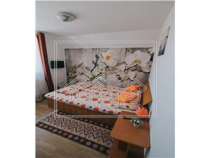 Pensiune de vanzare in Sibiu (Tocile)- Afacerea ta la cheie
