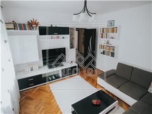 Wohnung zu vermieten in Sibiu