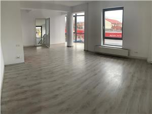 Office for rent in Sibiu