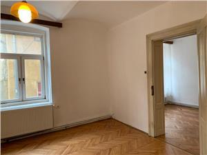 Apartament de vanzare in Sibiu - ideal investitie
