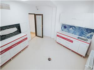 Spatiu comercial de vanzare in Sibiu, ultramodern