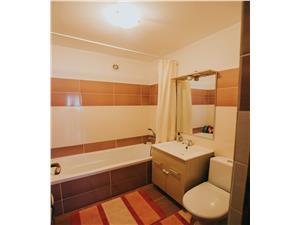 Apartament de vazare in Sibiu - 3 camere - Daniel Renard