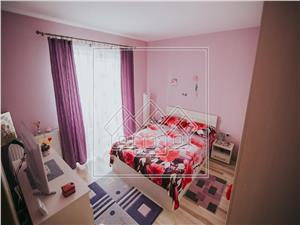 Apartament 2 rooms for sale in Sibiu