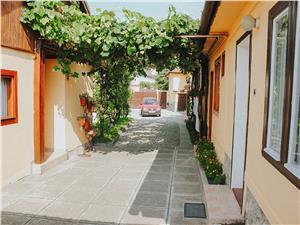 Casa de vanzare in Sibiu - Turnisor