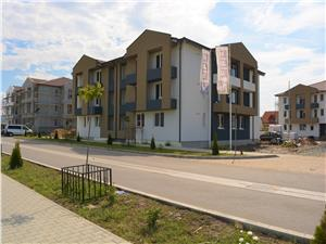 apartment For sale with 1 rooms, Undetached