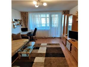 Apartament de vanzare in Agnita - 2 camere