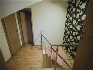 Apartament de vanzare in Sibiu - 3 camere - 2 toalete - la cheie