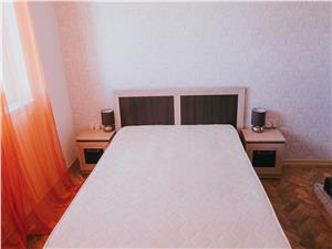 apartment For rent with 1 rooms