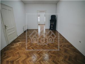 Apartament de vanzare in Sibiu   zona centrala   etaj 1