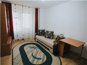 Studio for sale in Sibiu