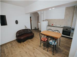 3 Zimmer Wohnung mieten in Sibiu