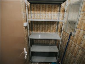 Apartament de inchiriat in Sibiu -3 camere- -mobilat si utilat-
