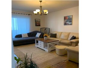 Apartament 3 rooms for sale in Sibiu