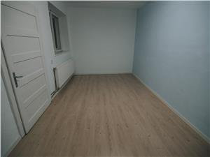 Apartament 2 rooms for rent in Sibiu