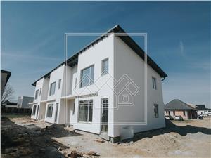 Haus kaufen in Sibiu