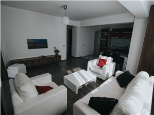 Apartament 2 camere de vanzare in Sibiu -Zona buna-mobilat si utilat