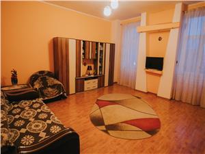 Apartament 2 camere de vanzare in Sibiu -La casa- Zona buna