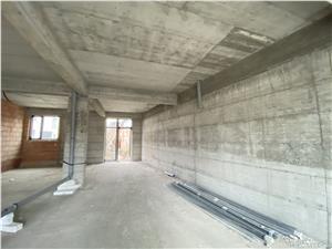 Gewerbeflächen kaufen in Sibiu